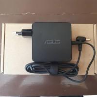 Adaptor Charger Original Asus A456 A456U A456UR A456UF 456UQ 19V 3,42A