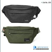 Tas Nama Studio Lite 150 Waist Bag
