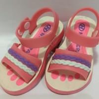 Sepatu Sandal Anak Lollipop New Era | Model Sandal Birkenstock