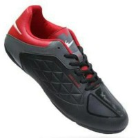 Ready Sepatu Futsal Eagle Spin Berkualitas