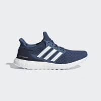 Brand New Authentic Adidas Ultra Boost For Woman