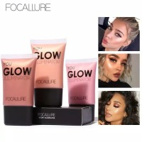 Focallure Glow Illuminator Liquid Highlighter