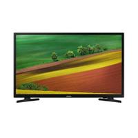 Samsung UA32N4300AKPXD LED TV 32