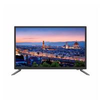 panasonic TH40F35G TV Led 40inch