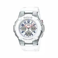 Jam tangan CASIO BABY-G BGA-100TR