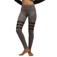Legging Olahraga Yoga Senam Gym X Gottex Engineering Mesh-3 Legging
