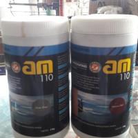 AM 110 1kg