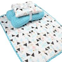 Katalog Tempat Tidur Bayi Katalog.or.id