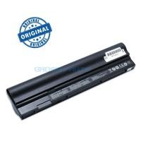 Baterai Laptop Axioo Pico CJM ORIGINAL - W217CU D823 CJM D623 4 cell