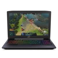 ASUS ROG GL503GE-EN023T - LAPTOP GAMING - Core I7 8750H - RAM 8GB- NEW