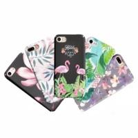 CASE iPhone Oppo F7,F5,F3, F1s,A37,A39,A83,A71
