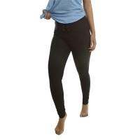 Celana Olahraga Senam Yoga Fitnes X Gottex Copper StrHigh Rise Legging