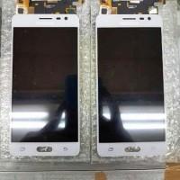 LCD + TOUCHSCREEN SAMSUNG J3110 / J3 PRO 2016