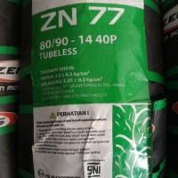 Ban Zeneos ZN 77 ukuran 80/90 - 14 - JktFast -