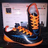 Sepatu Futsal Anak 11 size 28 29 30 31 32