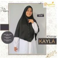 Khimar Kayla By Riyani