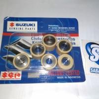 Roller / weight roller Suzuki Nex Original SGP