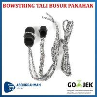 Bowstring Bow Stringer String Alat Pasang Tali Busur Panahan Recurve