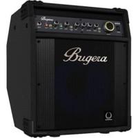 Bugera BXD12 1000 watt Amplifier Bass Combo 1x12 Original - BXD 12