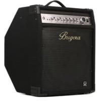 Bugera BXD15 1000 watt Amplifier Bass Combo 1x15 Original - BXD 15