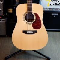 Anderson AFE12N Acoustic Electric Guitar