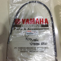 Tali, Kabel Kopling Vixion New (1PA) YGP ASLI Yamaha