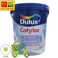 Dulux Catylac Cat Dasar Exterior 5kg