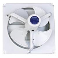 Exhaust Dinding / Besi Tembok Panasonic FV40AFU Exhaust Fan 16 inch