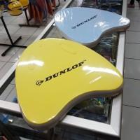 Papan renang busa dunlop alat bantu berenang renang swimming