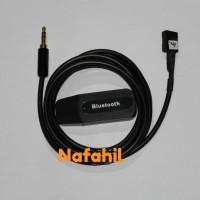 Kabel Aux Bluetooth Suzuki Ertiga Swift SX4 Grand Vitara
