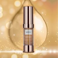 Ertos Anti Aging Gold Serum - Skincare Original BPOM