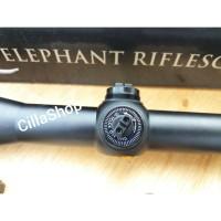 Telescope Elephant 4x32 Pic Zoom