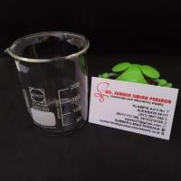 Beaker Glass, Duran, 250 ml