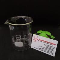 Beaker Glass, Duran, 400 ml