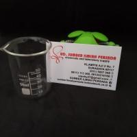 Beaker Glass, Herma, 50 ml