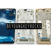 Frame LCD Dudukan LCD Xiaomi Redmi Note 3 Pro Original