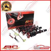 LOWERING KIT - COILOVER - TOYOTA CAMRY 2006-2012 - BC RACING - V1VM