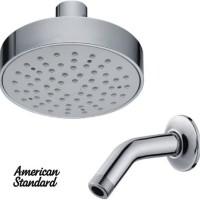 American Standard Shower Tanam - Shower Head 100 mm