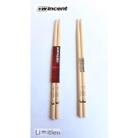 Stick Drum Wincent Echa Soemantri Signature Series Original