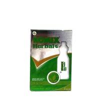 Komix Herbal Original Tube - Sirup Obat Batuk Berdahak