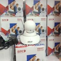 BabyCam SPC Smart Plus IP Cam CCTV Wifi Wireless Portable