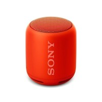 Sony Extra Bass Bluetooth Speaker Portable SRS-XB10 / SRS XB10