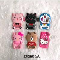 Custom Case Xiaomi Redmi 5A