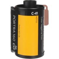 Roll Film Kodak Portra 160 bisa gojek