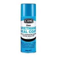 CRC Urethane Seal Coat Clear - 2049