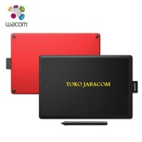 Sale Promo!!!! Wacom one ctl 472 Drawing Pen Tablet Small