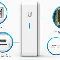 jual UBNT Ubiquiti Cloud Key
