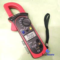 Tang Ampere AC ST-201 Digital Clamp Meter