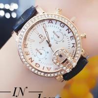 jam tangan wanita terlaris 1732
