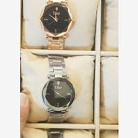 jam tangan wanita terlaris 1761